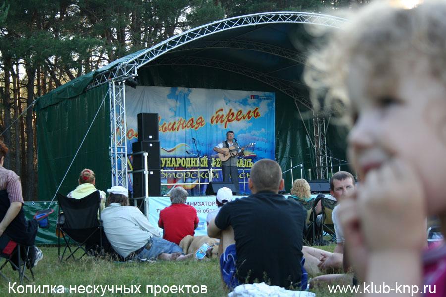 festival-solovinaja-trel_01