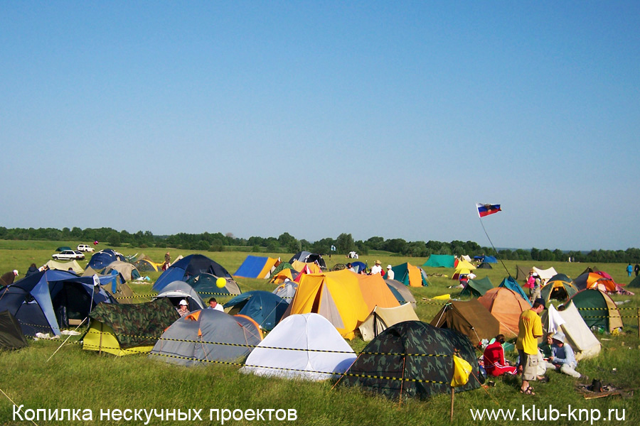 festival-solovinaja-trel_03