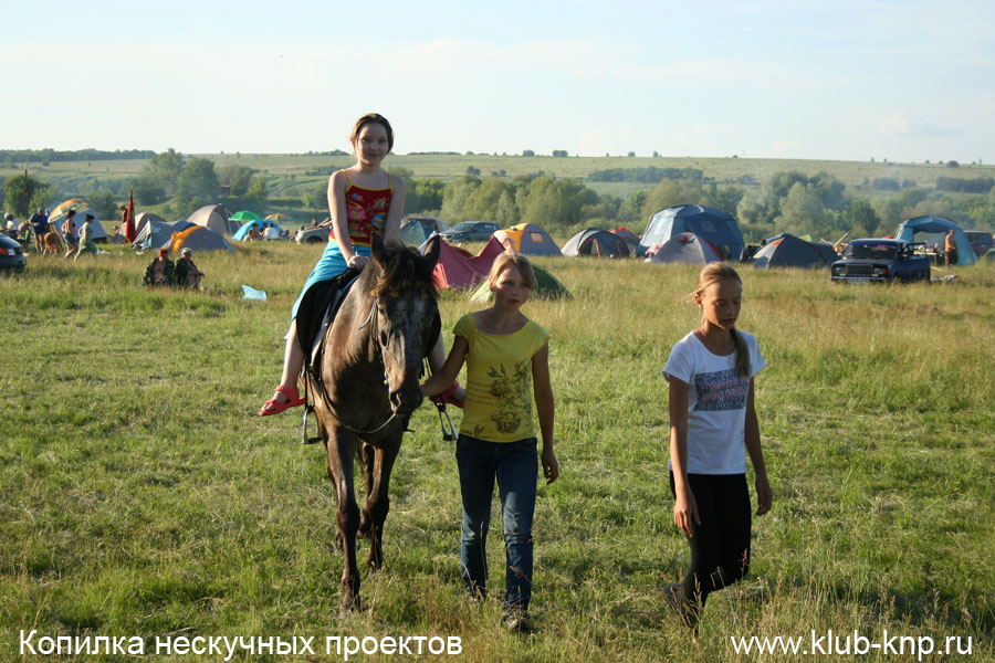 festival-solovinaja-trel_05