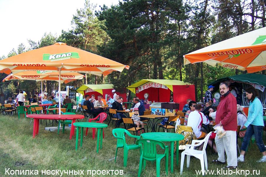 festival-solovinaja-trel_06