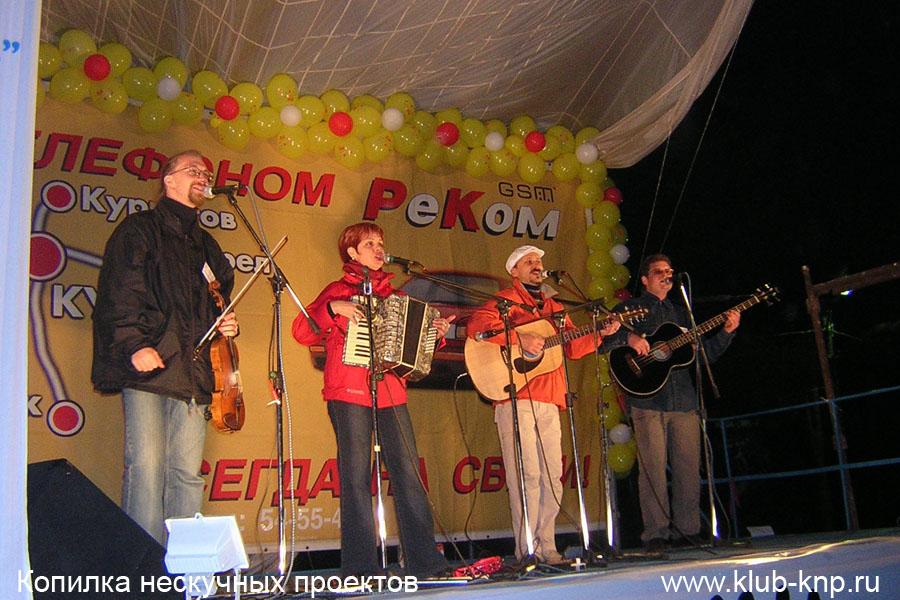 festival-solovinaja-trel_09