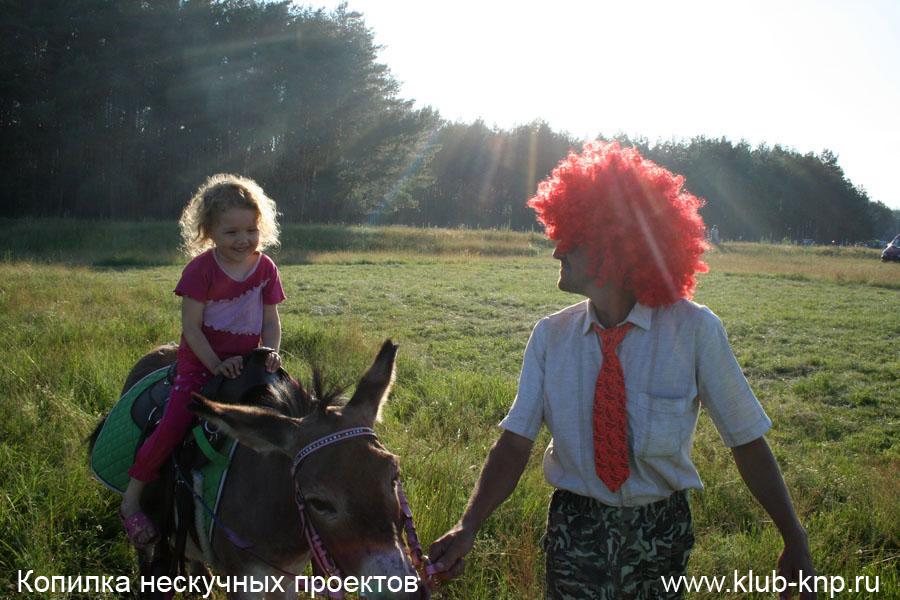 festival-solovinaja-trel_11