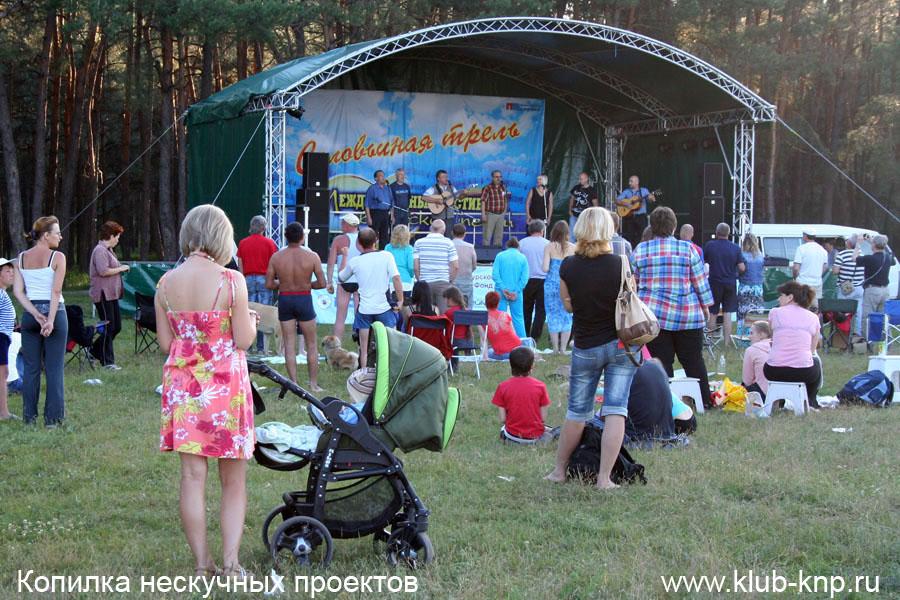 festival-solovinaja-trel_12