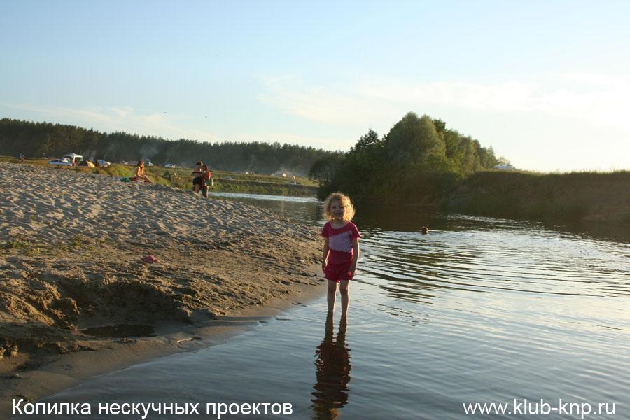 festival-solovinaja-trel_13
