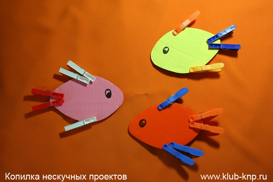 razvivat-melkuju-motoriku-prishhepki_05