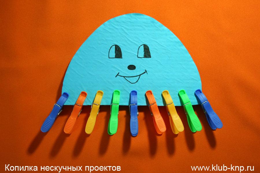 razvivat-melkuju-motoriku-prishhepki_06