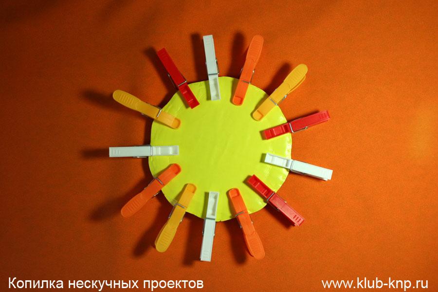 razvivat-melkuju-motoriku-prishhepki_07