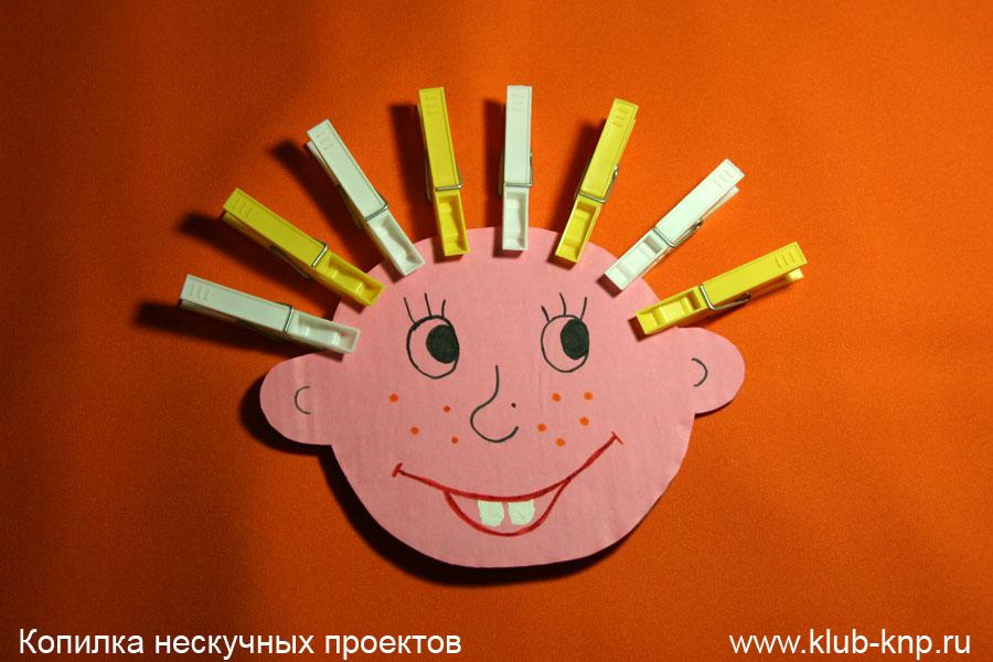 razvivat-melkuju-motoriku-prishhepki_12