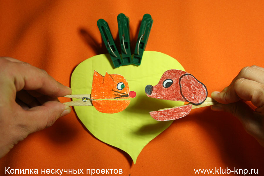 razvivat-melkuju-motoriku-prishhepki_14