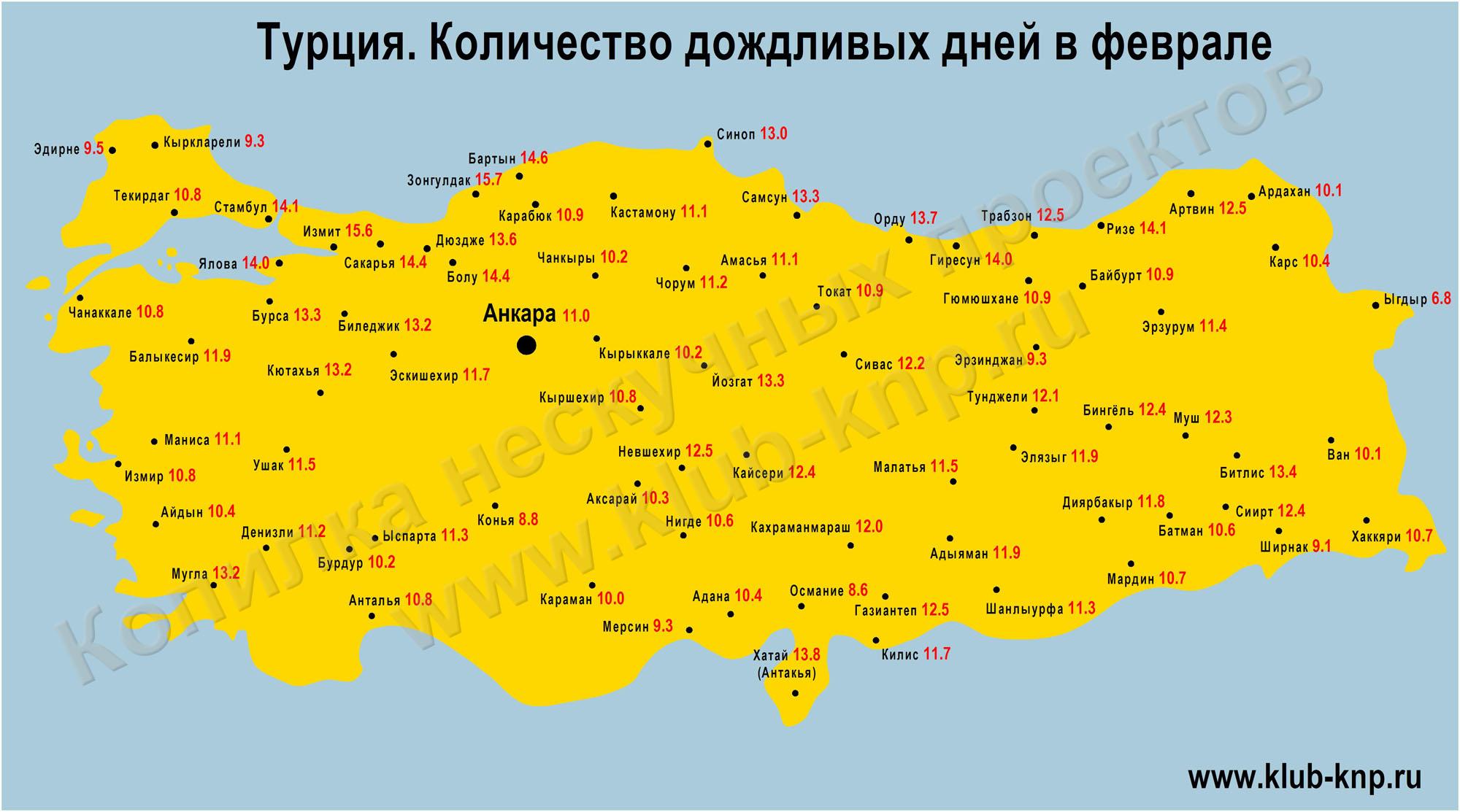 Аэропорты Турции аэропорт Анталия Анталья